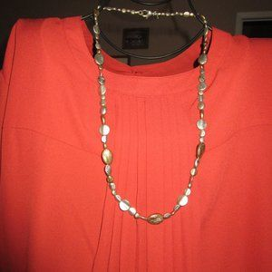 Coldwater Creek Necklace